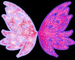 Stella Butterflix Wings by AstralBlu