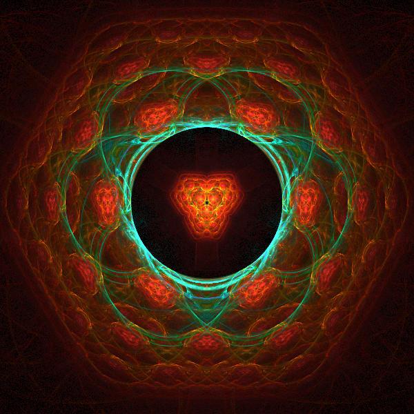 Strawberry Fusion by allwaysjudee