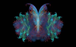 Butterefly Bliss by allwaysjudee