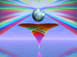 World of Color by allwaysjudee