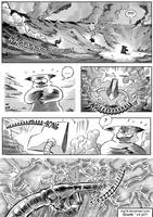 GRUNK (vol 4 - page 01) by mg78