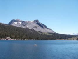 Yosemite-Ahwahnee 2005 - 1of6 by jmanx