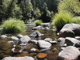 Yosemite-Ahwahnee 2005 - 3of6 by jmanx