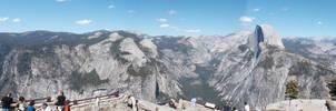 Yosemite-Ahwahnee 2005 - 6of6 by jmanx