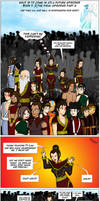 ATLA Final Predictions Part 6 by vick330