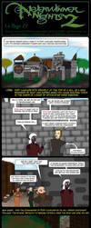 Neverwinner Nights2 pg 27 by vick330