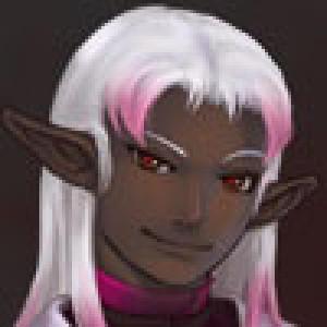 vick330's Profile Picture