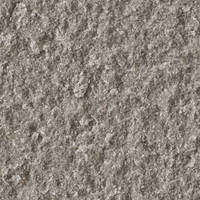 Stone seamless texture by hhh316