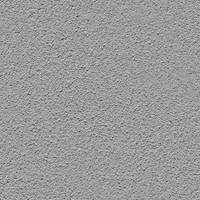Seamless rough wall texture by hhh316