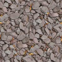 Seamless ground stones by hhh316
