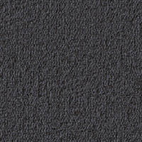 Seamless carpet dark by hhh316