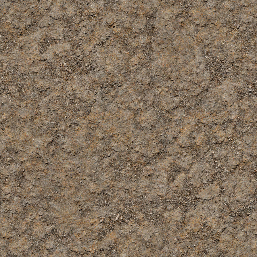 Dirt texture seamless High Quality Seamless Dirt Ground Texture By Hhh316 Deviantart Seamless Dirt Ground Texture By Hhh316 On Deviantart
