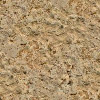 Stone seamless by hhh316