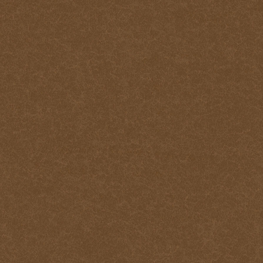 Seamless brown leather by hhh316