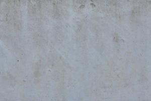 Garage concrete texture-1 by hhh316