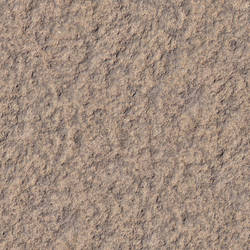 Rock seamless texture-1-2 by hhh316