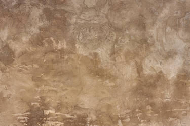 Concrete Brown Wash Texture 3888 X 2592 by hhh316