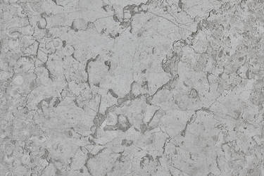 Concrete Cracked Texture 3888 X 2592 by hhh316