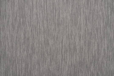 Fabric Grey Close Detail Texture 3888 X 2592 by hhh316