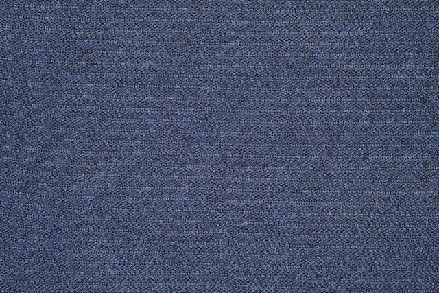Fabric Blue Jersey Texture 3888 X 2592 by hhh316