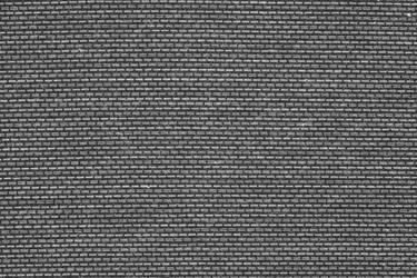 Fabric Cotton Black White Stripes Texture by hhh316