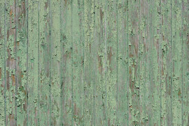 Wood Green Vertical Texture 3767 X 2511 by hhh316