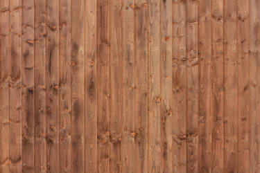 Wood Vertical Planks Texture 3888 X 2592 by hhh316