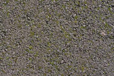 Asphalt Moss Texture 3888 X 2592 by hhh316