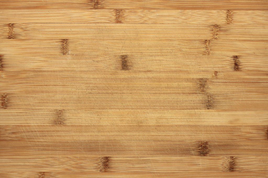 Wood Scratched Board Texture 3888 X 2592 by hhh316