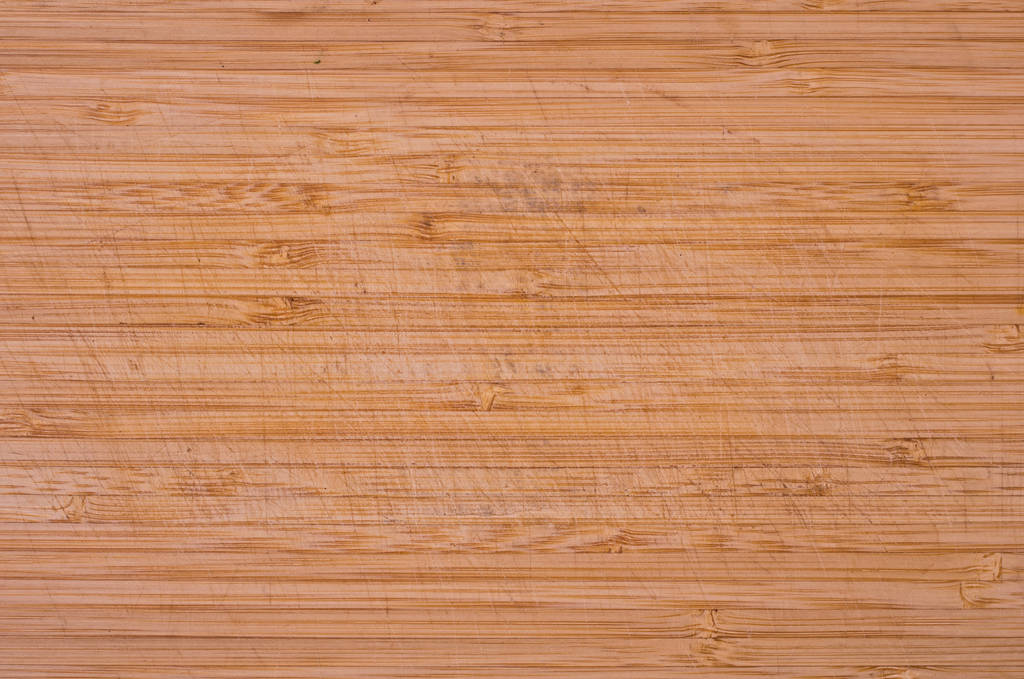 Wood Plank Macro Texture 4928 X 3264 by hhh316