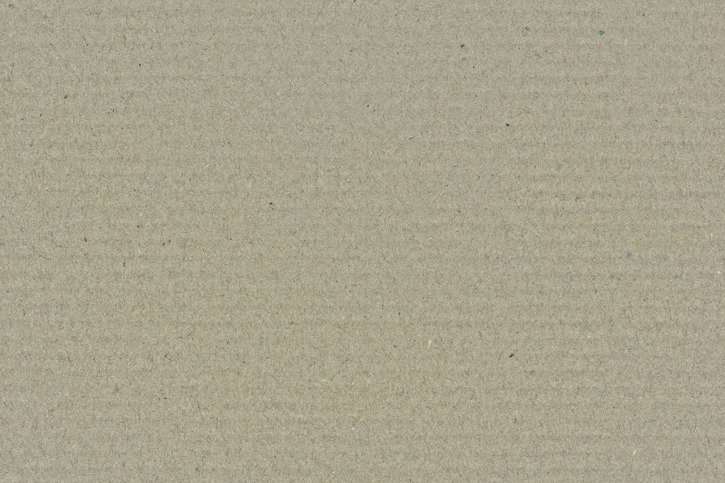 Cardboard Light Brown Texture 3888 X 2592 by hhh316