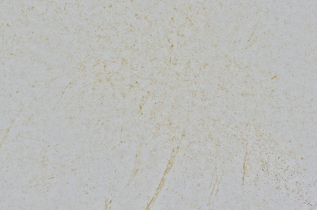 Cardboard White Dirty Grain Texture 4928 X 3264 by hhh316
