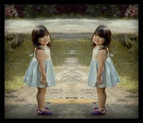Smile Gya by uut