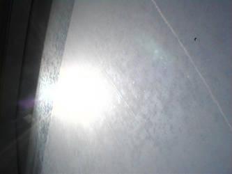 Sun+bird+nimbus by masry06
