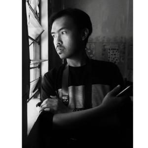 AdeBa3388's Profile Picture