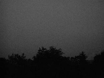 Emptiness by Jivah