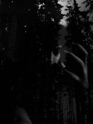 Dunkelheit by Jivah