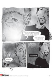 On the Verge: Gone ~ page 17 by jsnsmith