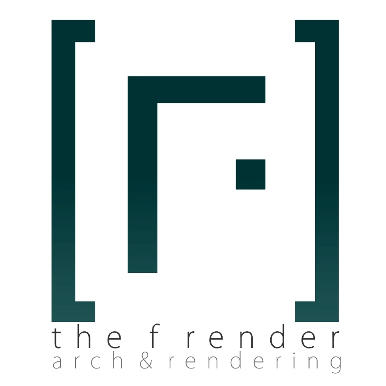 the-f-render's Profile Picture