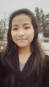 Gwjwnshri's Profile Picture