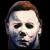 Michael Myers 2.5 by Michael-Myersplz