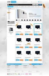 webde en ucuz e-commmerce web design by accelerator