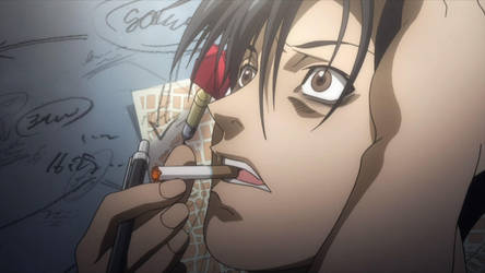 BlackLagoon086 the Brazil will explode? by Proxy23