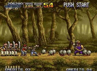 Super Mario-metal-slug-fanart-1-590x436 by Proxy23