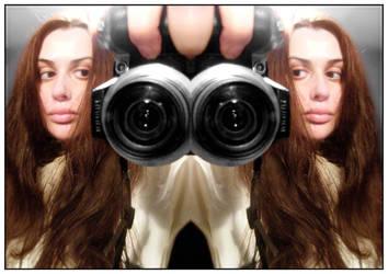 Mirroring by Dashybl
