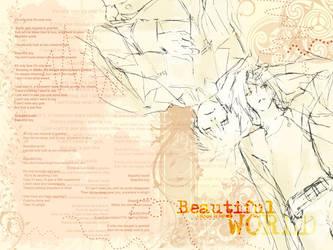 FMAwall_BeautifulWorld by lishtar