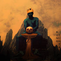 King Kunta by Che1ique