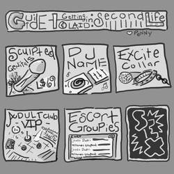 Guide To Getting Laid In SL by GreenMonkeyMakiRoll