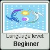 Equestrian language level Beginner by SkiffleTheVolflock