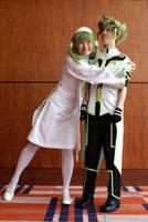 ToA: Someone needs a hug by Stealthos-Aurion